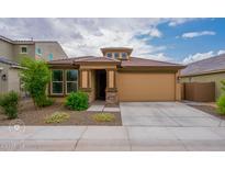 View 2417 E Beverly Rd Phoenix AZ