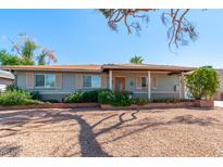 View 2033 W Montebello Ave Phoenix AZ