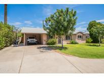 View 7612 E Osborn Rd Scottsdale AZ