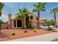 View 6007 W Potter Dr Glendale AZ