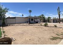 View 1130 S Palo Verde St Mesa AZ