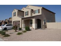 View 2621 S 116Th Ave Avondale AZ