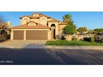 View 20369 N 54Th Ave Glendale AZ