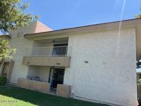 View 709 S Power Rd # 201 Mesa AZ