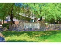 View 10106 E Isleta Ave Mesa AZ