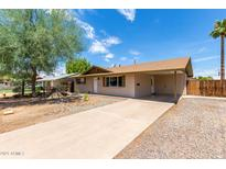 View 326 E Harmony Ave Mesa AZ