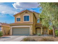 View 44022 W Cypress Ln Maricopa AZ