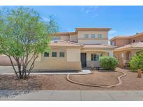View 7137 S 13Th Way Phoenix AZ