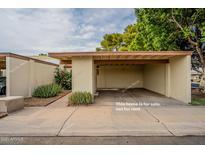View 2426 W Eugie Ave Phoenix AZ
