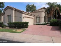 View 8067 E Cortez Dr Scottsdale AZ