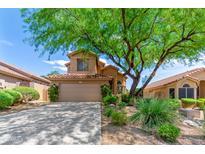View 10399 E Saltillo Dr Scottsdale AZ