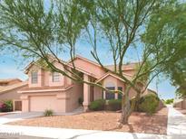View 16632 S 35Th St Phoenix AZ