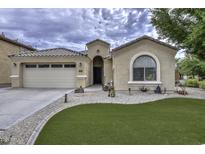 View 2638 E Ridge Creek Rd Phoenix AZ