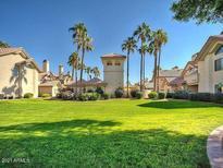 View 2801 N Litchfield Rd # 22 Goodyear AZ