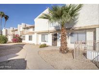 View 3840 N 43Rd Ave # 26 Phoenix AZ