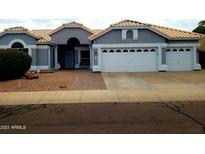 View 25031 N 50Th Ave Phoenix AZ