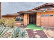 View 8607 E San Daniel Dr Scottsdale AZ