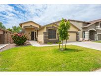 View 9027 W Clara Ln Peoria AZ