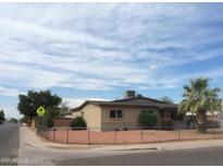 View 1648 W Darrel Rd Phoenix AZ