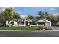 View 4058 N 58Th St Phoenix AZ