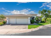 View 6405 N 28Th St Phoenix AZ