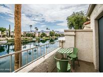 View 10080 E Mountainview Lake Dr # 271 Scottsdale AZ