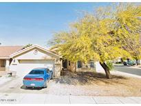 View 9940 W Devonshire Ave Phoenix AZ