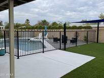 View 3510 W Mercer Ln Phoenix AZ