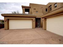 View 14850 E Grandview Dr # 251 Fountain Hills AZ
