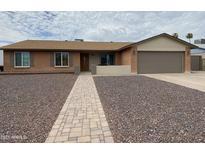 View 4721 W Aster Dr Glendale AZ