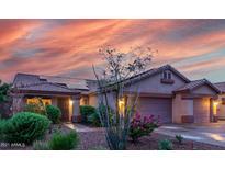 View 21416 N 33Rd Dr Phoenix AZ