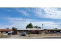 View 8022 W Turney Ave Phoenix AZ