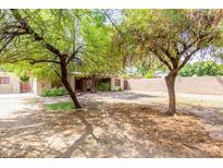 View 3122 N 27Th St Phoenix AZ