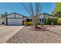 View 12210 S Pewaukee St Phoenix AZ