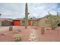 View 13441 N 33Rd St Phoenix AZ