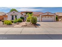 View 13339 W San Miguel Ave Litchfield Park AZ