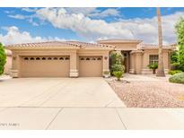 View 5235 E Wagoner Rd Scottsdale AZ
