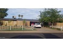 View 3243 N 77Th Dr Phoenix AZ