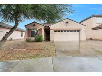 View 11641 W Western Ave Avondale AZ