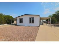 View 7825 E Inverness Ave Mesa AZ