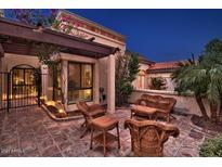 View 4636 E Monte S Way Phoenix AZ