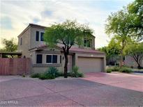 View 17606 N 17Th Pl # 1106 Phoenix AZ