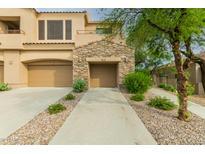 View 7445 E Eagle Crest Dr # 1043 Mesa AZ