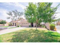 View 6851 S 27Th Pl Phoenix AZ