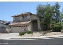 View 6427 W Silver Sage Ln Phoenix AZ