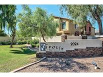 View 2024 S Baldwin # 130 Mesa AZ