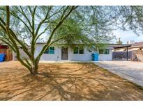 View 2826 W Cavalier W Dr Phoenix AZ