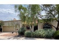 View 1047 W Lakeridge Dr Gilbert AZ