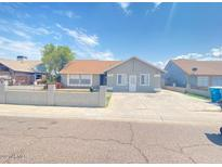 View 7351 W Coolidge St Phoenix AZ