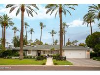 View 4623 E Pinchot Ave Phoenix AZ